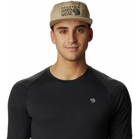 Mountain Hardwear Logo Gorra, scout
